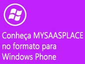 promo windows phone